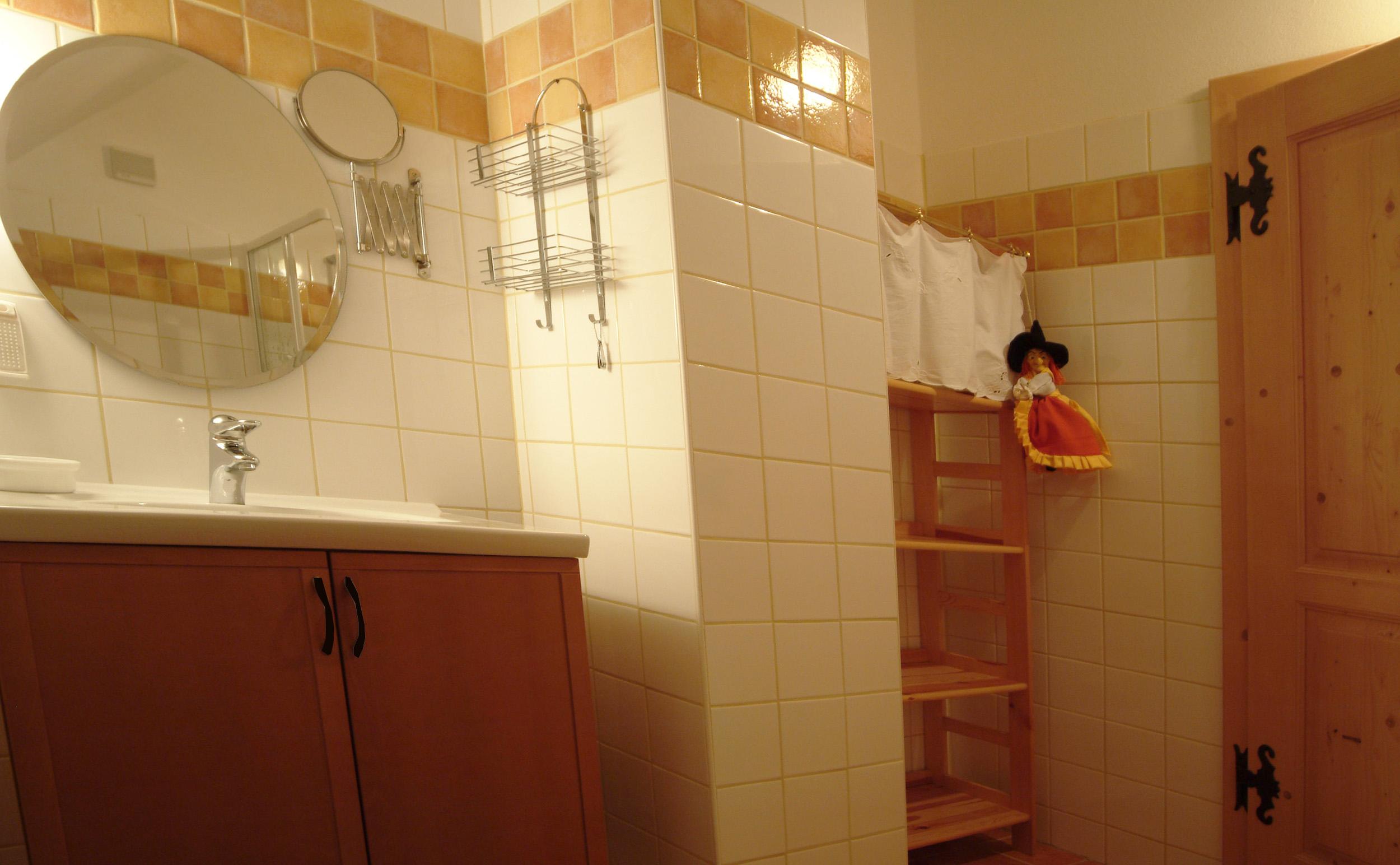 Landhaus-Suite Großmutters nahe Riegersburg bei Feldbach